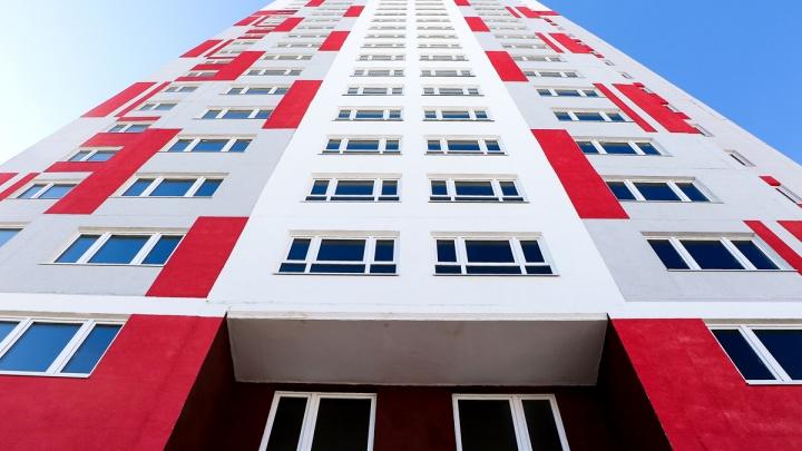 Нижегородские застройщики: «Покупать жилье будет безопасней, но дороже»
