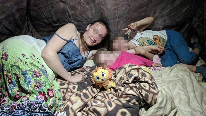 Была в сознании, просила еду: челябинка, попавшая в ДТП с семьёй под Саратовом, скончалась в клинике