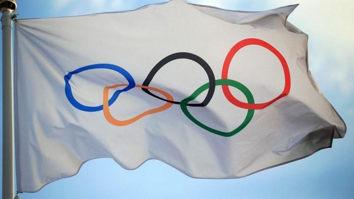 """Глава комиссии спортсменов МОК заявила, что """"чистые"""" россияне должны выступить на Олимпиаде-2018"""