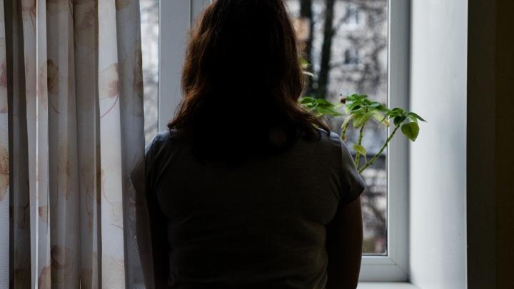 «480 тысяч на аренду только в январе». В Перми «Территория семьи» рискует оказаться на улице