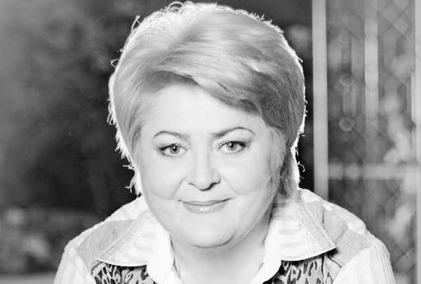 Ушла из жизни экс-министр социального развития Самарской области Галина Светкина