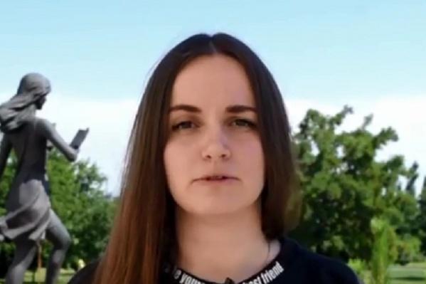 Екатерина Зубарева отметила глухоту местных чиновников