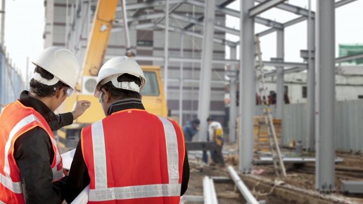 Правила стройки: обзор нововведений в закон о долевом строительстве