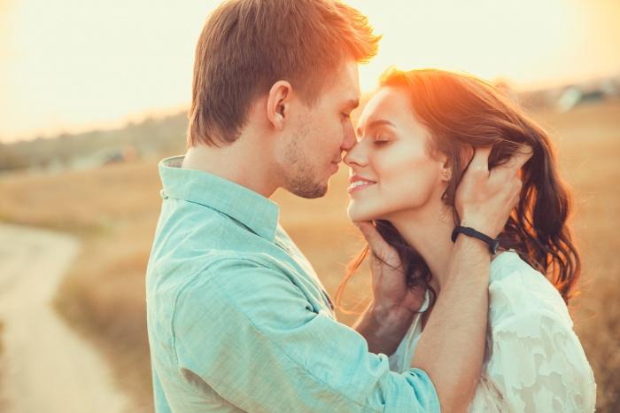 Тренинг-центр «Казанова 69» поможет укрепить отношения в паре