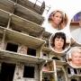 «Когда уже власти наедятся?»: обманутые дольщики Ростова — о борьбе за жилье