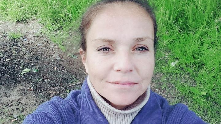 Познакомилась с мужчиной и ушла к нему: подробности таинственного исчезновения матери двоих детей