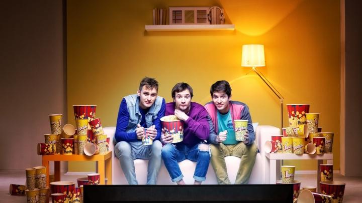 Пятерка четких: «Дом.ru» увеличил количество каналов в Ultra HD