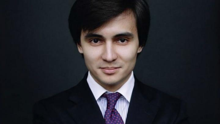 Министр культуры Башкирии назначила нового руководителя Национального симфонического оркестра
