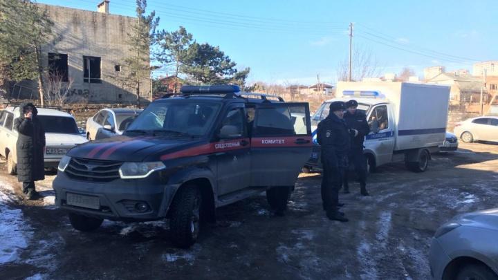 «Заставили сознаться силой»: мать подозреваемого в убийстве Кузьминовой рассказала свою версию