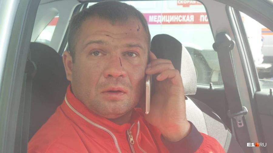 На виновника ДТП на Сибирском тракте, в котором пострадали 25 человек, завели уголовное дело