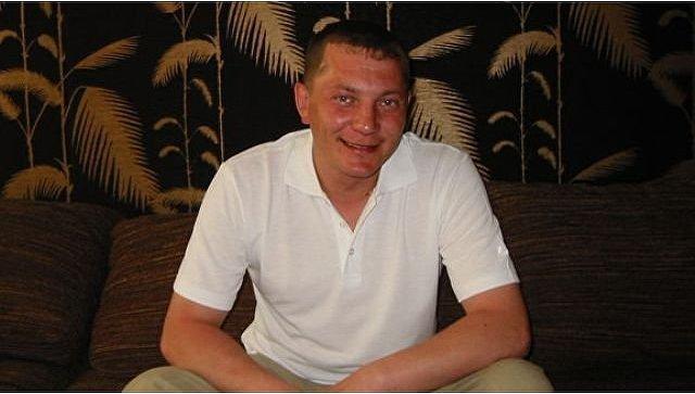 «Достойный офицер, самый настоящий»: Владимир Чупин из Лесного погиб, укрыв солдата от гранаты