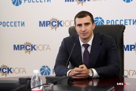 Борис Эбзеев заявил, что сделка являлась полностью законной, а его отец не имел к ней никакого отношения