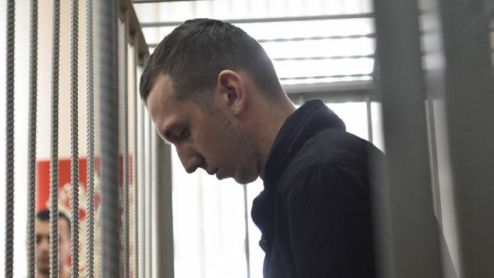 Повторная экспертиза анализов Владимира Васильева показала, что он был трезв