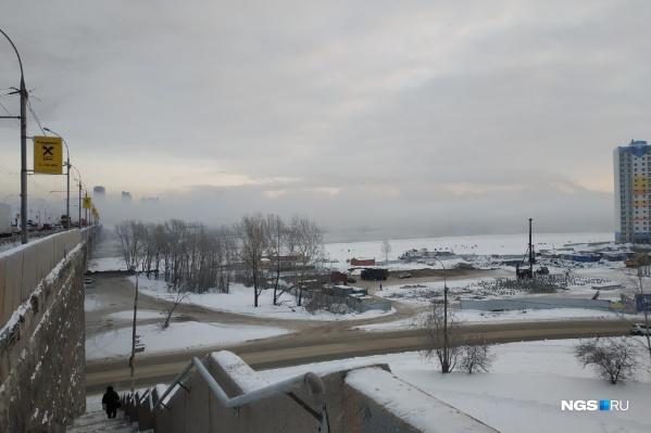 """По данным портала <a href=""""https://pogoda.ngs.ru/"""" target=""""_blank"""" class=""""_"""">НГС.ПОГОДА</a>, сейчас в Новосибирске –20 градусов&nbsp;"""