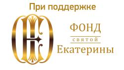 Тысячи фитнес-центров, турфирм и ресторанов: считаем претендентов на Народную премию E1.RU