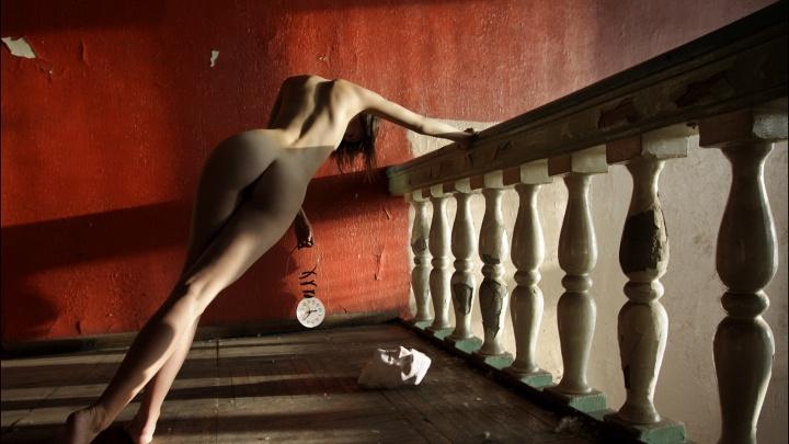 Выставка эротики, фильм о соблазнах и медовуха в университете: самые заметные события афиши в Перми