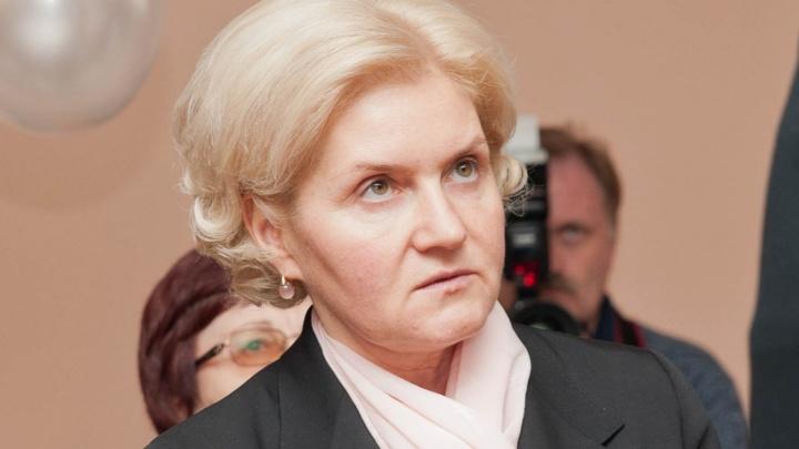 Подготовку Омска кмолодёжному чемпионату мира по хоккею будет курировать вице-премьер Ольга Голодец