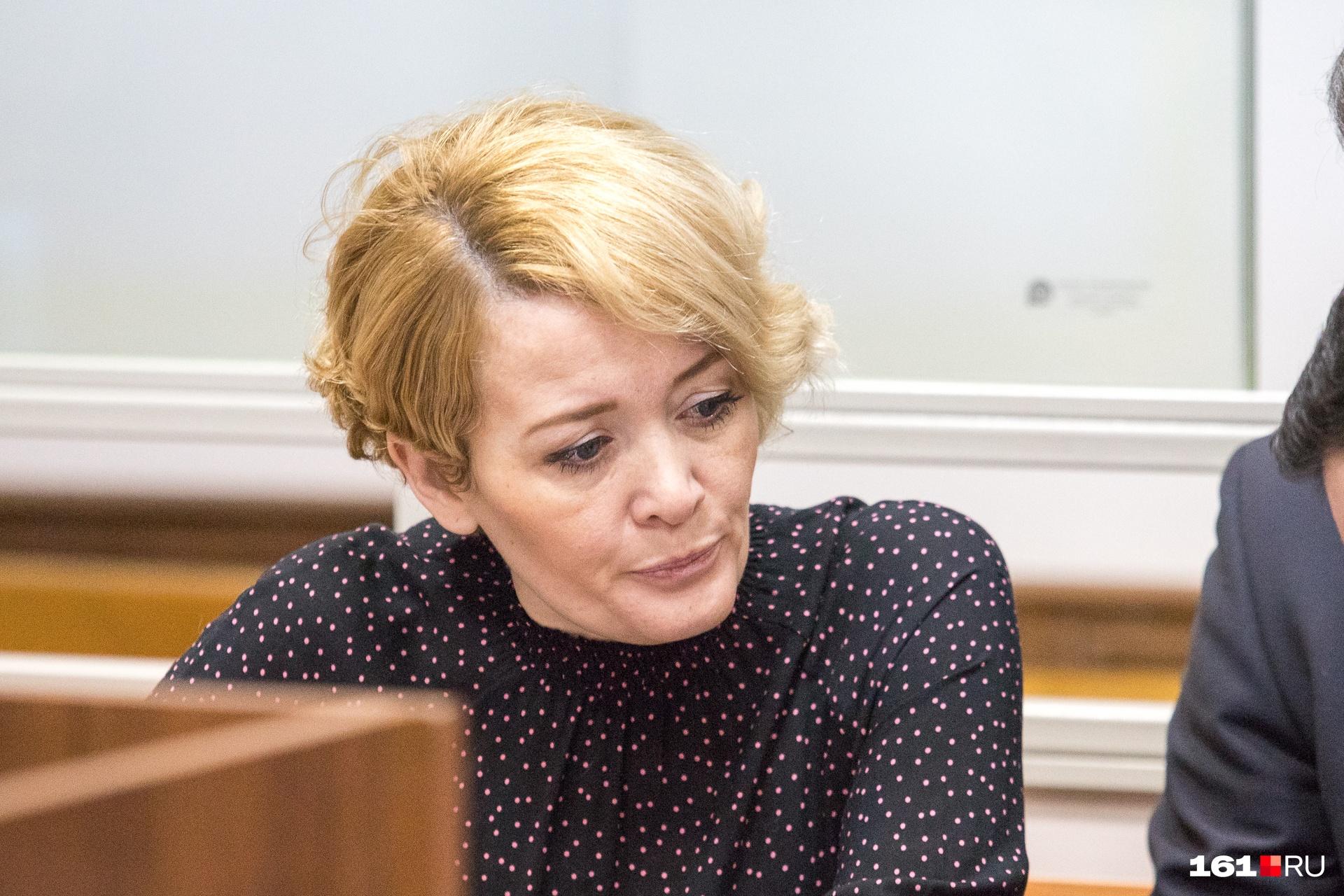 Шевченко продлили домашний арест до конца октября