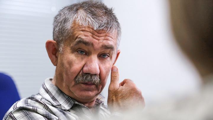 Ветеран МВД Башкирии рассказал, как во время второй чеченской войны разговорил племянника Масхадова
