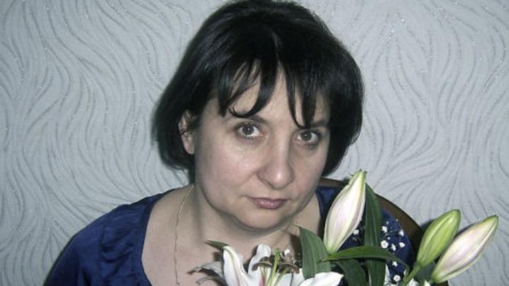 Редактора «Урюпинской правды» восстановили на работу после привлечения к делу областных чиновников