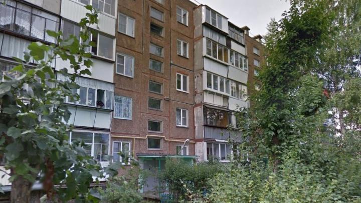 Торг уместен: продавцы хрущёвок в Челябинске готовы к распродаже жилья