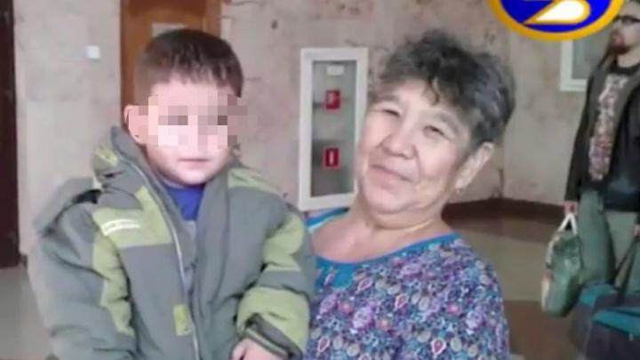В Башкирии медсестра, сделавшая трехлетнему ребенку клизму из аммиака, принесла извинения