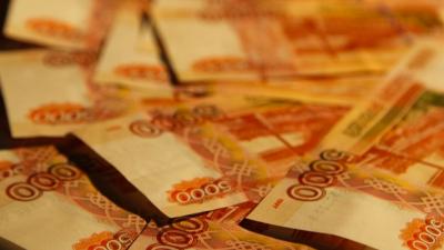 Более 6 миллиардов рублей заработал банк УРАЛСИБ в 2018 году