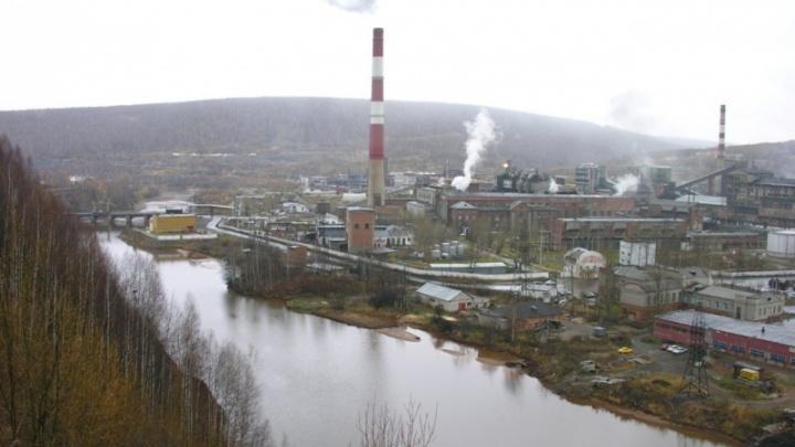УФАС оштрафовало энергетиков, которые мешали работать «Губахинскому коксу»