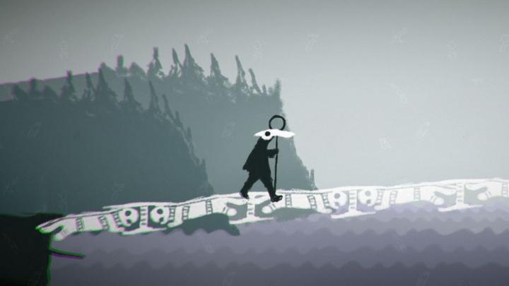 Пермская игра про человеколося выйдет на игровых приставках