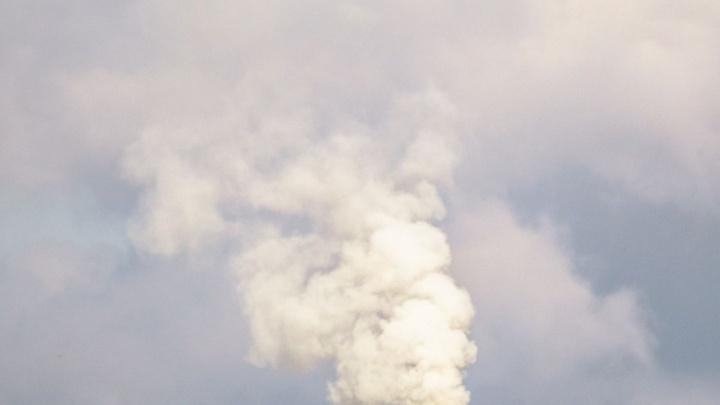 «От выбросов кружится голова»: в Тольятти проведут митинг против загрязнения воздуха