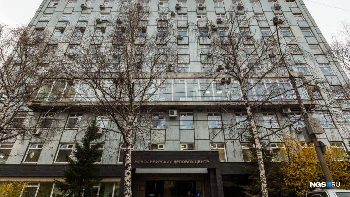 Бизнесмен отсудил еще 3 миллиона уфирмы мужа телезвезды и сына Героя Советского Союза
