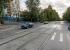 На Эльмаше из-за ремонта трамвайных путей перекроют движение