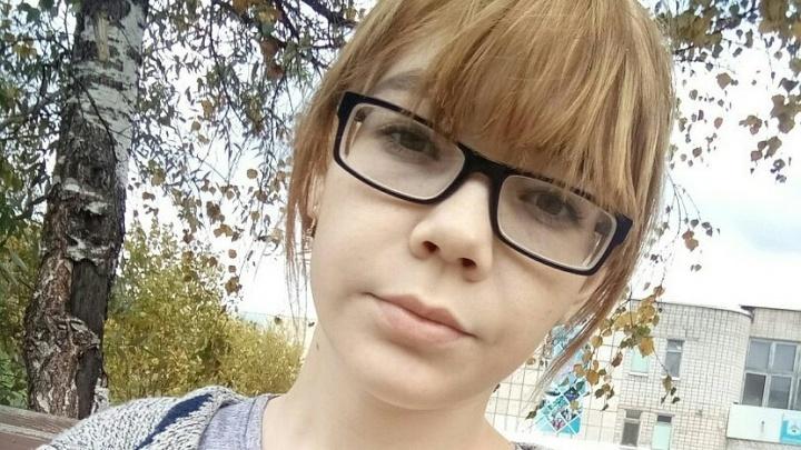 Посылал SMS от ее имени: житель Соликамска сознался в убийстве 19-летней официантки