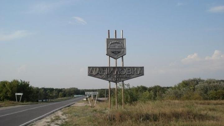 Напугал: в Волгоградской области ученик пришел в школу с ядом, ножами, топором и канистрой бензина