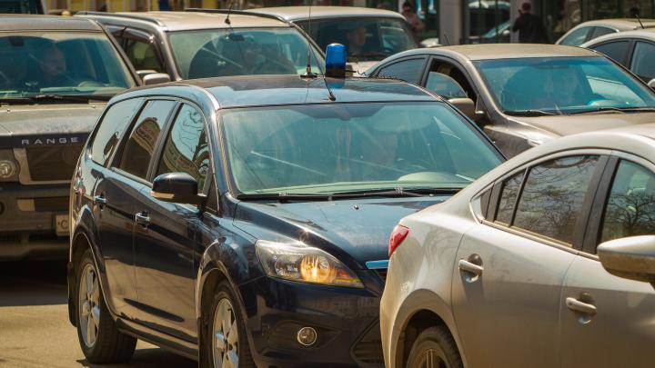 Администрация Советского района Ростовской области потратит 1,2 миллиона рублей на автомобиль
