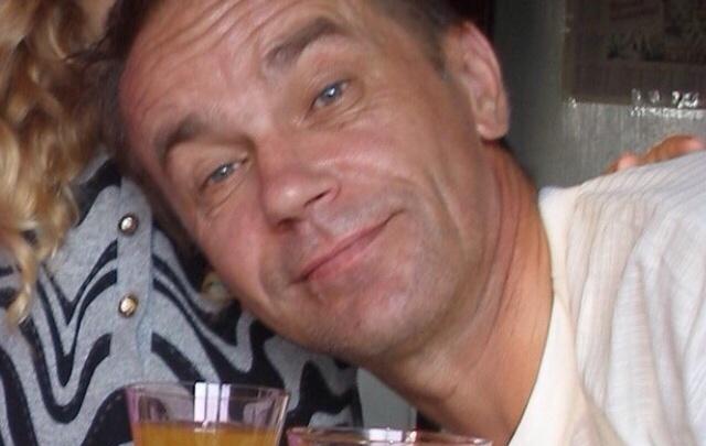 В Ярославской области в кустах нашли мёртвого мужчину