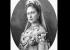В Екатеринбург прибудут мощи княгини-мученицы Елизаветы, которую сбросили в шахту в Алапаевске