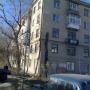 В Челябинске оцепили дом из-за снаряда, обнаруженного в подвале дома