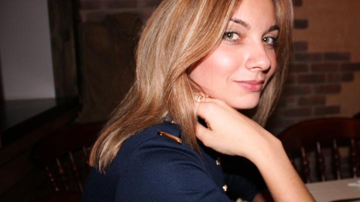 «Ее похитили!»: в Самаре ищут пропавшую без вести Лину Сторожеву