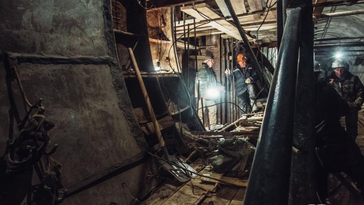 Оборудуют вестибюль: станцию метро «Алабинская» доделают за 998 миллионов рублей