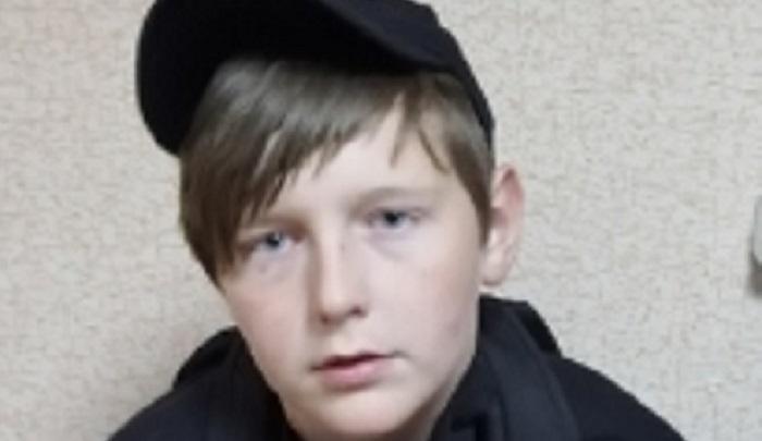Может быть в Тутаеве: в Ярославле пропал 14-летний подросток в толстовке с надписью «Жизнь»