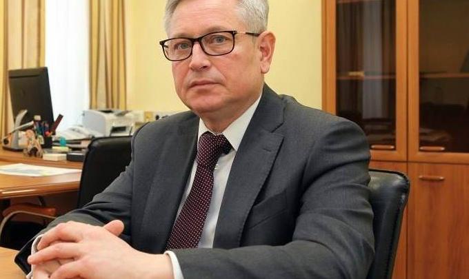 «Опять с народом не повезло»: за какие высказывания блогер Варламов разнёс ярославского чиновника