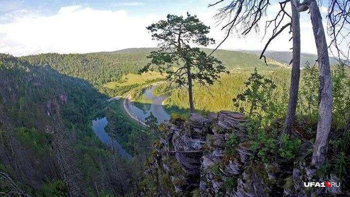 Если ты потерялся в лесу: девять правил тихой охоты от спасателей из Башкирии