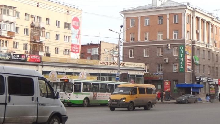 Омичи назвали улицы, которые нужно отремонтировать в 2018 году