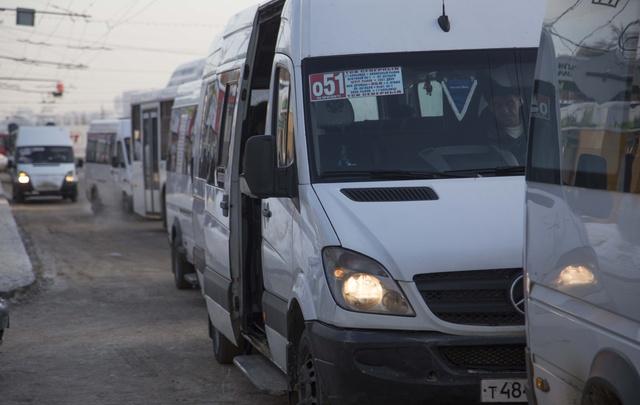 «Лучше пешком дойду»: в Уфе повысили цены на проезд