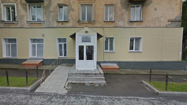 В новосибирский клуб с бесплатными кружками перестали принимать малышей