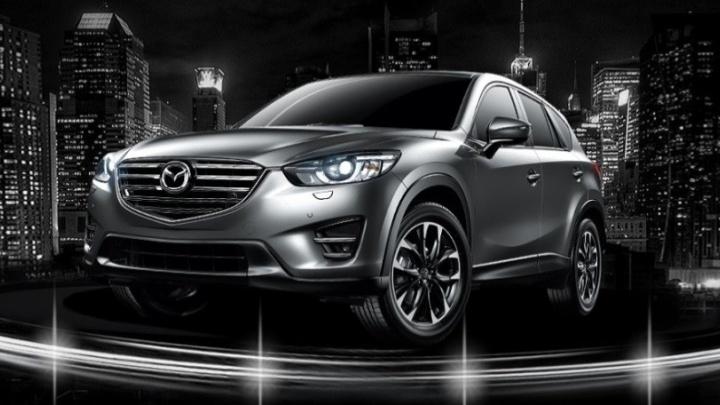 Грандиозное событие пятницы: в Екатеринбурге состоится ночь продаж премиальных автомобилей