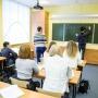 «Будут ещё поправки»: каких льгот и компенсаций власти лишат ярославцев