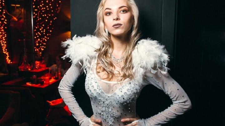 «Королева барной стойки»: на Кировке пройдёт конкурс красоты и талантов