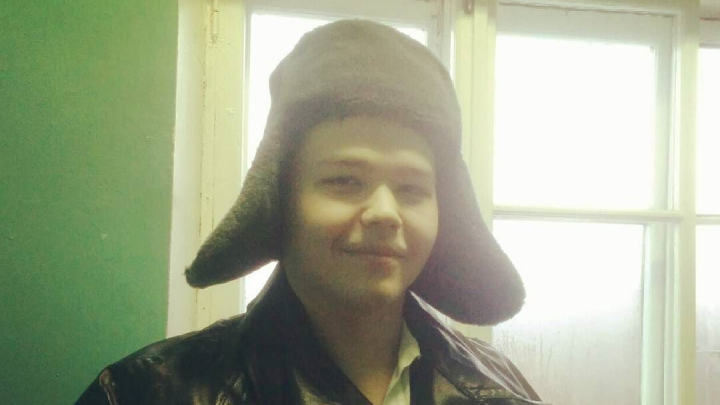 Обыски продолжаются: следователи нагрянули «в гости» к волонтерам Навального в Новодвинске